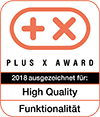 Plus X Award 2018_Biomex_Protection_Serie